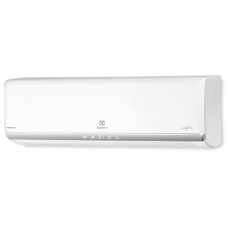 Electrolux EACS/I-18HM/N3_15Y серия MONACO Super DC Inverter