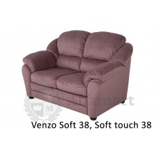 Диван прямой Home Collection Берг 2р Venzo Soft