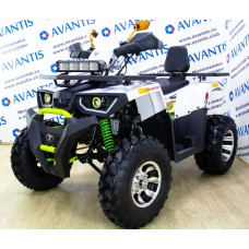 Квадроцикл Avantis Hunter 200 Premium NEW